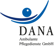 Logo_DANA-Ambulante