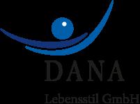 Logo_DANA-Lebensstil