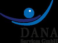 Logo_DANA-Services