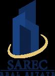 Logo_SAREC