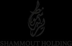 Logo_shammout-holding