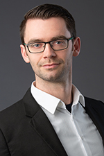 Martin_Neubauer_small